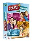 echange, troc Scènes de ménages - Saison 1 - Coffret 5 DVD