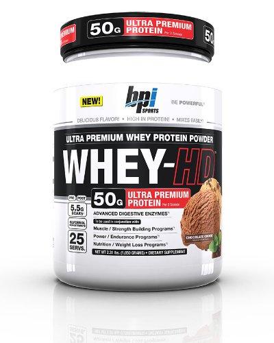 BPI-Sports-Whey-HD-Ultra-Premium-Whey-Protein-Powder