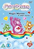 Care Bears Magic Mirror and other stories [DVD]