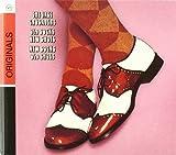 echange, troc The Jazz Crusaders - Old Socks, New Shoes (Verve Originals Serie)
