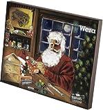 Wera Werkzeug-Adventskalender 2012, 24-teilig