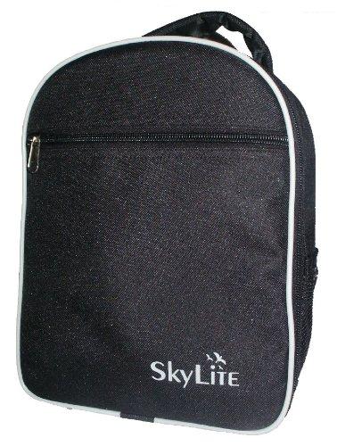 Skylite Aviation Headset Bag
