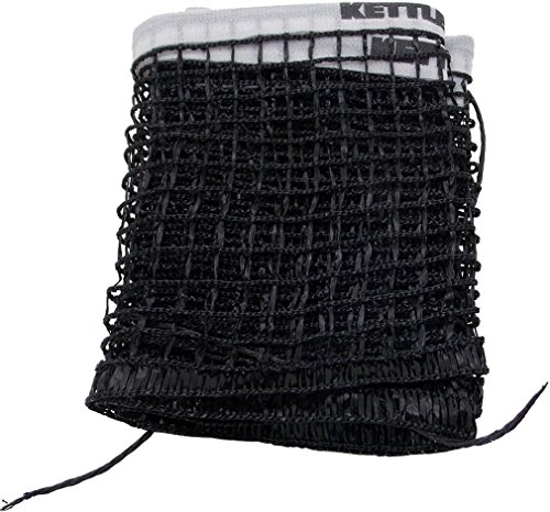 Kettler Table Tennis Replacement Net Net Color May Vary