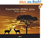 Faszination Afrika 2014. PhotoArt Cla...