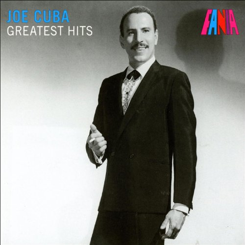 El Pito (I'll Never Go Back To Georgia) - Joe Cuba