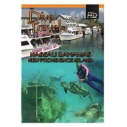 Dive Travel  Nassau, Bahamas