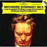 Beethoven: Symphony No.5 in C Minor, Op. 67