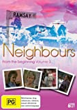 Neighbours: From the Beginning - Volume 3 (6 Disc Set) (PAL) (REGION 0)