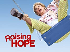 Raising Hope Season 3