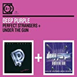 Perfect Strangers/Under The Gun