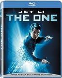 echange, troc The One [Blu-ray]