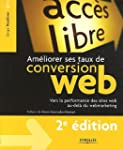 Am�liorer ses taux de conversion web...