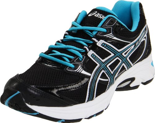 ASICS Women's GEL-Kanbarra 6 Running Shoe