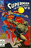 Action Comics #683 (Superman)
