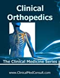 img - for Clinical Orthopedics - 2015 (The Clinical Medicine Series Book 13) book / textbook / text book