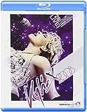 Kylie Minogue - Kylie Live X2008 [Blu-ray] [Region Free]