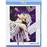 Kylie Minogue - Kylie Live X2008 [Blu-ray] [Region Free]by Kylie Minogue