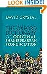 The Oxford Dictionary of Original Sha...