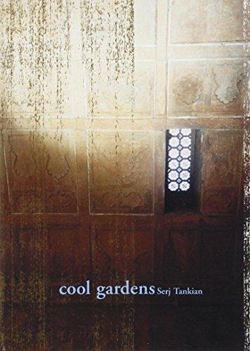 Cool Gardens