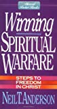 Winning Spiritual Warfare (Harvest Pocket Books)