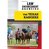 The Texas Rangers price comparison at Flipkart, Amazon, Crossword, Uread, Bookadda, Landmark, Homeshop18