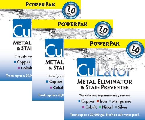 culator-metal-eliminator-and-stain-preventer-for-pools-spas-3-month-supply