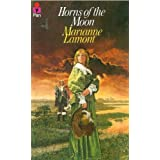 Horns of the Moonby Marianne Lamont