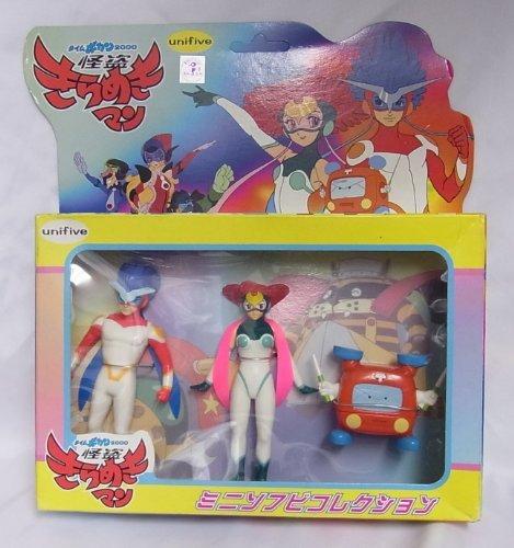 time-bokan-2000-thief-scintilla-man-mini-morbido-vinile-collection