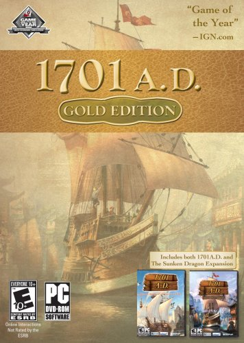 1701-a-d-gold-edition