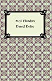 Image of Moll Flanders