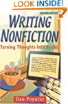 Writing Non-fiction: Turning Thoughts...