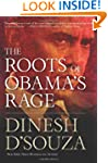 The Roots of Obama's Rage: The Perver...