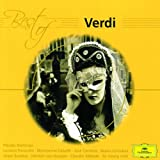 Best of Verdi