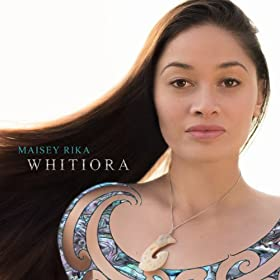 Amazon.com: Whitiora: Maisey Rika: MP3 Downloads