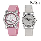 Relish Analog Watches for Women - 619C