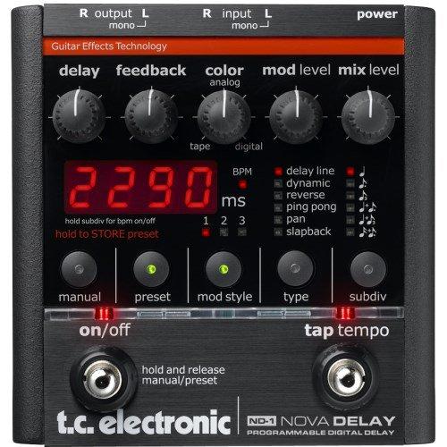 tc-electronic-nd-1-nova-delay-pedal-de-delay-9-presets