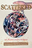 img - for Scattered: The Filipino Global Presence book / textbook / text book