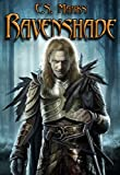 img - for Ravenshade (Tales of Alterra, the World that Is #3) (Elfhunter Trilogy) book / textbook / text book