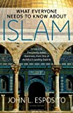 img - for What Everyone Needs to Know about Islam book / textbook / text book