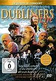 echange, troc The Dubliners - Live: Legends in Concert