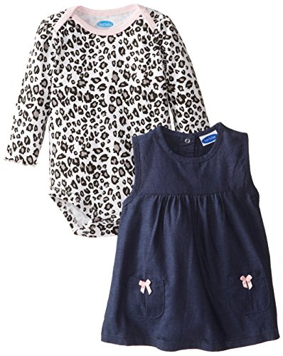 Bebe Baby Clothes front-1079755