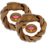 Chunky Chews® 8