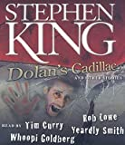 img - for Dolan's Cadillac: And Other Stories   [DOLANS CADILLAC 5D] [Compact Disc] book / textbook / text book