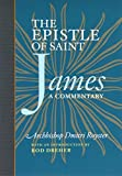 img - for By Dmitri Royster The Epistle of St. James: A Commentary [Paperback] book / textbook / text book