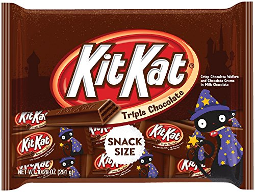 kit-kat-halloween-snack-size-triple-chocolate-bars-1029-ounce-bag-pack-of-24