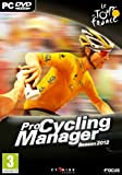Pro Cycling Manager Tour De France 2012 (PC DVD)