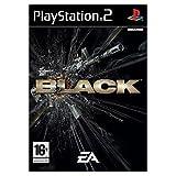 echange, troc Black