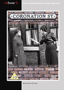 Amazon.com: Coronation Street (1971): Barbara Knox, Helen Worth, Amy