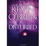 Disturbed ~ Kevin O'Brien