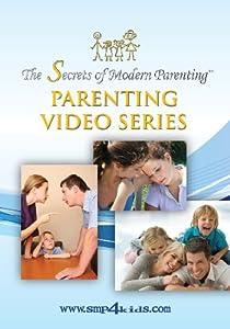 SMP DVD